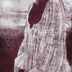 Lidija Vujisić