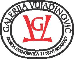 trans_logo