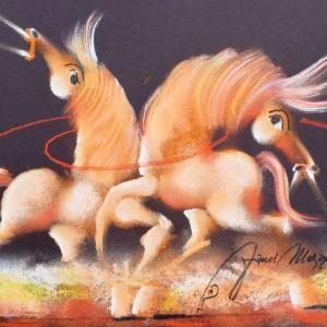 Galerija Vujadinović +381 60 051 43 14